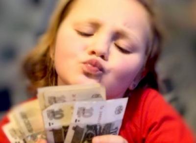 Совет заведующих просил повысить плату за детские сады
