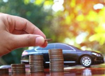 За что мы получаем транспортные налоги?