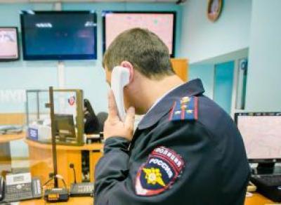 Номера телефонов дежурной части ГИБДД изменились в Вологде