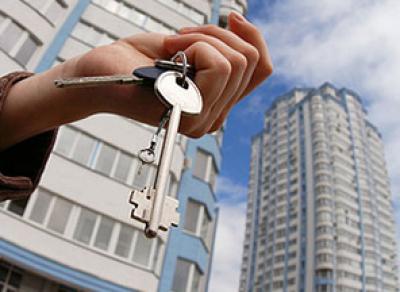 Клиенты «Сбербанка» еще могут подать заявку на «Ипотеку с государственной поддержкой»