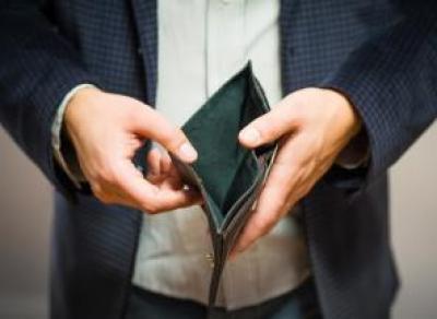 «Северный Кредит» не сможет полностью разобраться с долгами