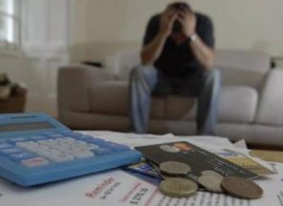 Вологодские банки в скором времени будут отказывать в кредитах с долговой нагрузкой более 50%