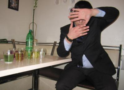 Новые мошенники в Вологде – «продавцы фильтров для воды»