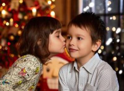 5 способов загадать желание на Новый год