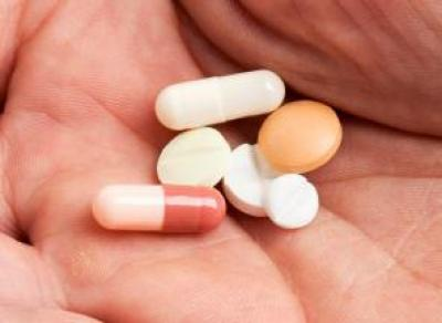 Больной раком вологжанин не дождался нужных лекарств