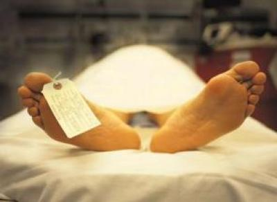От чего чаще умирают вологжане?