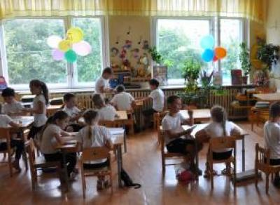 Более 4700 детей получили места в детсады Вологды