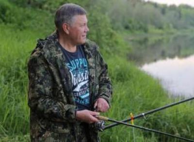 Олег Кувшинников попал в рейтинги губернаторов