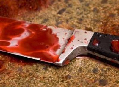 Житель Тотемского района осужден за убийство односельчанина и нападение на женщину