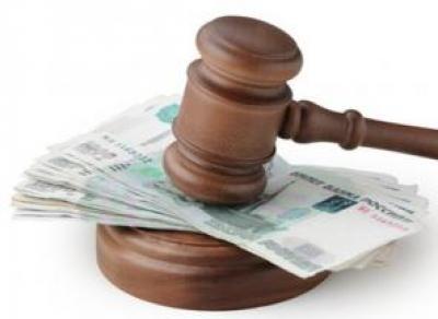 В Череповце приставы взыскали 40 тыс. руб. не с того должника