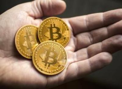 Как заработать и обменять биткоины?