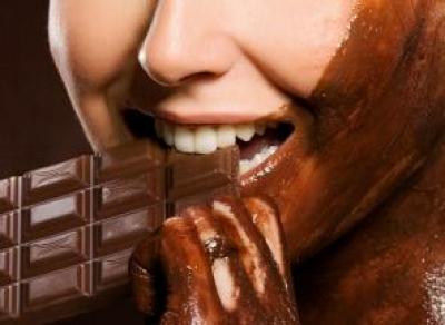 Череповчанка хотела сладкого — и ограбила АЗС
