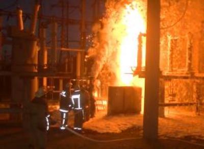 В Вологодской области при взрыве в котельной погиб мужчина