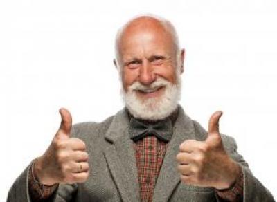 Шесть вологжан сразятся за звание «Пенсионера года»