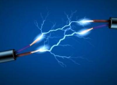 Что такое диэлектрики и где они используются?