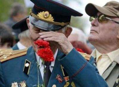 75 000 рублей получат ветераны Череповца
