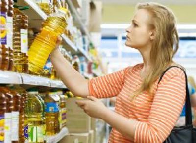 Цены на масло и сахар продолжат сдерживать