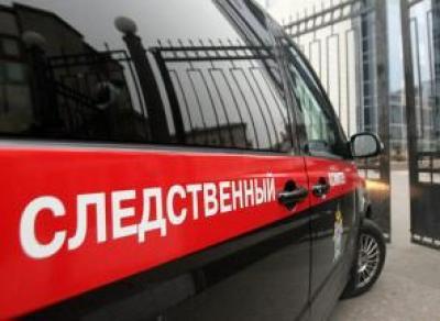 Жительница Тотемского района Ирина Лазарева ушла из дома из-за семейной ссоры