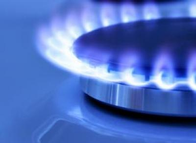Один день не будет газа в некоторых микрорайонах города