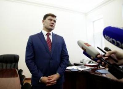 Мэр Вологды объявил дату начала отопительного сезона