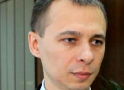 Антона Мусихина и Алексея Осокина поместили в изолятор временного содержания