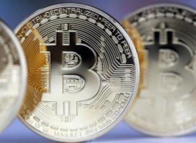 Почему вкладываться в биткоин выгодно?
