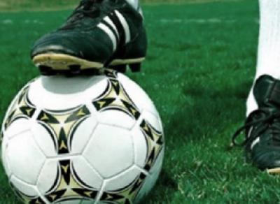 Руководителя детского футбольного клуба в Вологде задержали по подозрению в педофилии