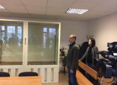 Бывшему замгубернатору Вологодской области вынесли приговор
