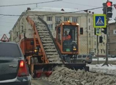 «Стройкомплекс» оштрафовали на 3 млн. руб.