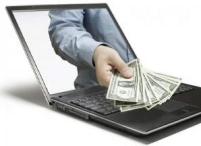 Электронные платежные сервисы будущего
