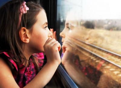 Для вологодских школьников летние поездки станут дешевле