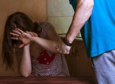 Житель Кадуя убил уже третью сожительницу