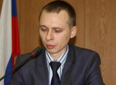 Антону Мусихину и Алексею Осокину продлили срок содержания под стражей