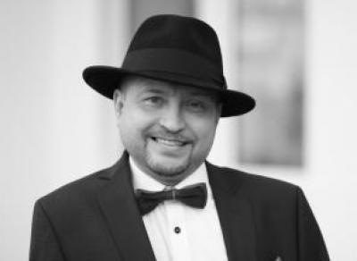 Сергея Дёмина кремируют в Германии