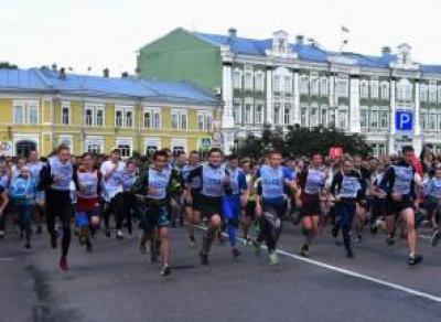 Несколько улиц перекроют в Вологде