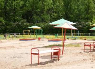 10 июня в Вологде откроют городской пляж