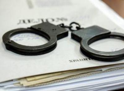 Вологодские подростки избили пенсионера