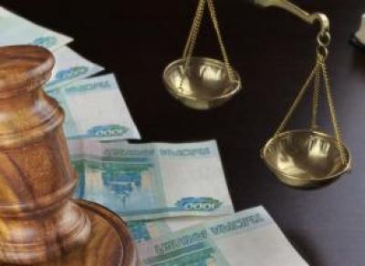 Экс-директор ПАТП № 1 Вологды вернул государству более 50 млн рублей