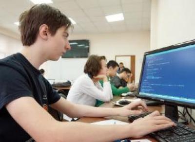 Школы под Вологдой попались на махинациях с компьютерами