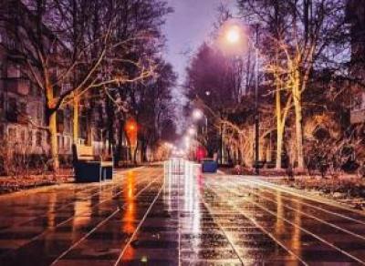 Бульвар на Пирогова торжественно откроют