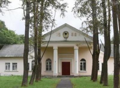 В Лосте появится три новых культурных учреждения