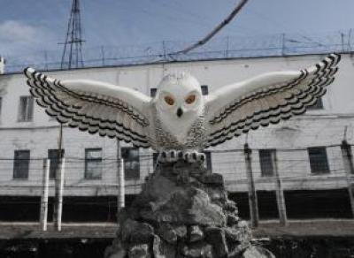 Вологодский суд впервые освободил пожизненно осужденного