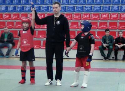 Вологодская школа боевых искусств остается без руководителя