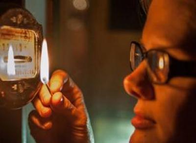 Злостные неплательщики останутся без света: в «Вологдаэнерго» уже начали ограничивать энергоснабжение
