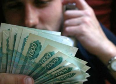 В Вологде снова на охоту вышли  телефонные мошенники