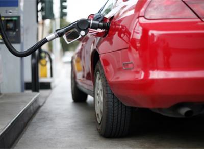 ФАС высказалась против повышения акцизов на топливо