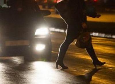 Вологжанка отсудила 300 тыс. руб. у водителя