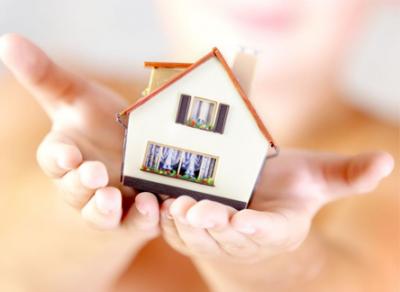 Правительство продлит программу льготной ипотеки