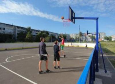Череповец заметно обогнал Вологду в рейтинге городов для спорта и отдыха