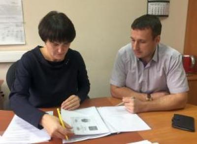 На должность мэра Череповца претендуют уже 3 кандидата